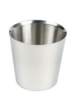 Термокружка Tatonka - Thermo Plus, Silver (TAT 4100.000)