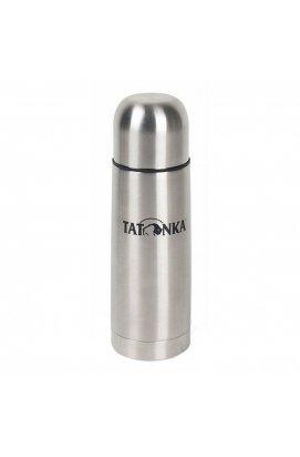 Термос Tatonka - H&C Stuff 0.35 L, Silver (TAT 4148.000)