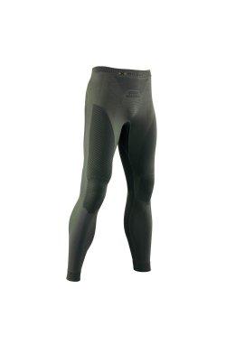 Термоштаны мужские X-Bionic - Hunting Man Pants Sage Green/Anthracite, р.S/M (XB I20240.E122-S/M)