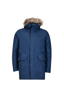 Куртка мужская Marmot - Thomas Jacket Dark Indigo, S (MRT 73970.2835-S)