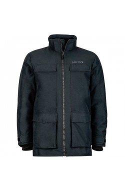 Куртка мужская Marmot - Telford Jacket Black, L (MRT 74040.001-L)