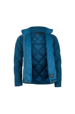 Куртка мужская Marmot - Burdell Jacket, Denim, L (MRT 81700.200-L)