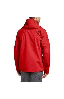 Куртка мужская Marmot - Alpinist Jacket Black, M (MRT 30370.001-M)