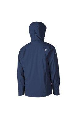 Куртка мужская Marmot - Essence Jacket Dark Ink, L (MRT 30650.2502-L)