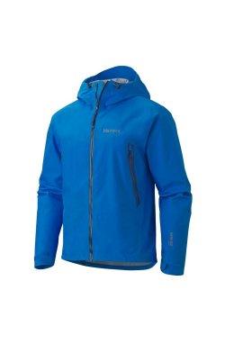 Куртка мужская Marmot - Nano AS Jacket Ceylon Blue, S (MRT 30710.2421-S)