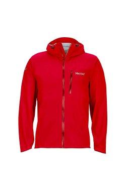 Куртка мужская Marmot - Essence Jacket Team Red, M (MRT 30940.6278-M)