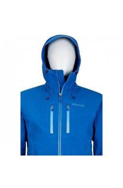 Куртка мужская Marmot - Titus Jacket Dark Cerulean, M (MRT 40020.3696-M)