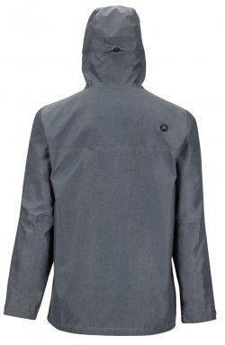 Куртка мужская Marmot - Tamarack Jacket Cinder, M (MRT 40180.1415-M)