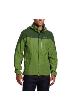 Куртка мужская Marmot - Oracle Jacket Team Red / Brick, S (MRT 40490.6282-S)