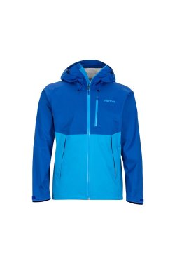 Куртка мужская Marmot - Magus Jacket Surf / French Blue, M (MRT 40820.3649-M)