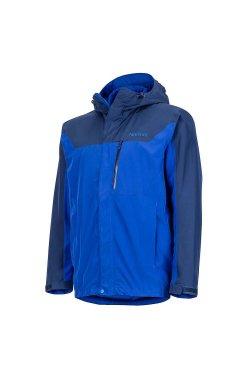 Куртка мужская Marmot - Southridge Jacket Cinder / Slate Grey, XL (MRT 50660.1452-XL)