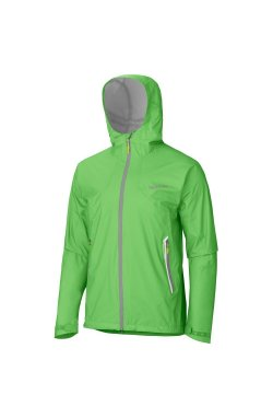 Куртка мужская Marmot - Micro G Jacket Bright Grass, XL (MRT 50800.4343-XL)