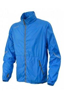 Куртка мужская Warmpeace - Speed Jacket Sky Blue L (WMP 4073.skbl-L)