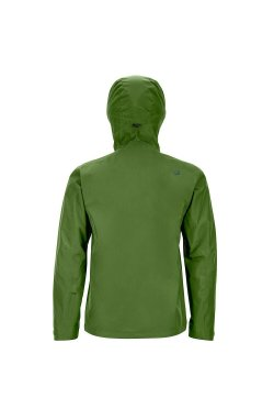 Куртка мужская Marmot - Speed Light Jacket, Greenland, L (MRT 30860.4335-L)