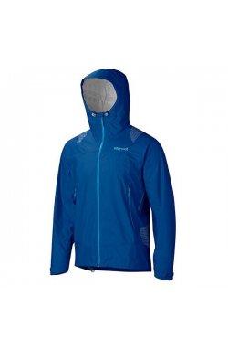Куртка мужская Marmot - Super Mica Jacket , Blue Sapphire, XL (MRT 4005.2775-XL)