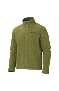 Куртка мужская Marmot - Ridgetop Component Jacket, Forest Green, XL (MRT 40440.4464-XL)