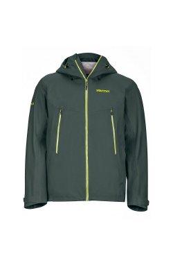 Куртка мужская Marmot - Red Star Jacket Dark Zinc, S (MRT 31050.1389-S)