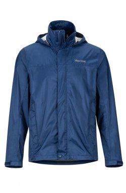 Куртка мужская Marmot - PreCip Eco Jacket Arctic Navy, р.XL (MRT 41500.2975-XL)