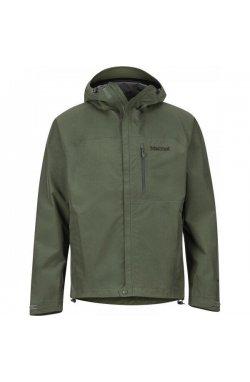 Куртка мужская Marmot - Minimalist Jacket, Crocodile, L (MRT 40330.4764-L)