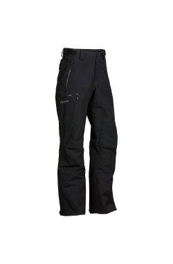 Штаны мужские Marmot - Palisades Pant Black, XL (MRT 30960.001-XL)