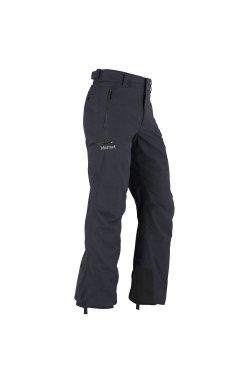 Штаны мужские Marmot - Tamarack Pant Black, L (MRT 4454.001-L)