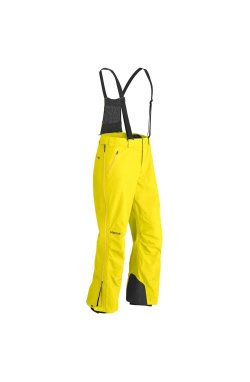 Штаны мужские Marmot - Spire Pant Yellow Vapor, M (MRT 7051.9149-M)