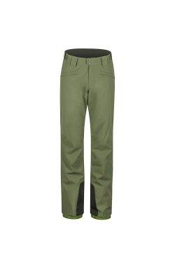 Штаны мужские Marmot - Doubletuck Shell Pant Bomber Green, M (MRT 74210.4804-M)