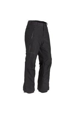 Штаны мужские Marmot - Palisades Pant Black, L (MRT 30840.001-L)