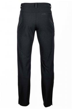 Штаны мужские Marmot - Scree Pant Long Black, 28 (MRT 80950L.001-28)