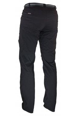Штаны мужские Warmpeace - Flint Long Pants Iron L (WMP 4314.Iron-L)