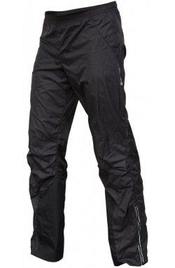 Штаны мужские Warmpeace - Spring Pants Black L (WMP 4008.black-L)