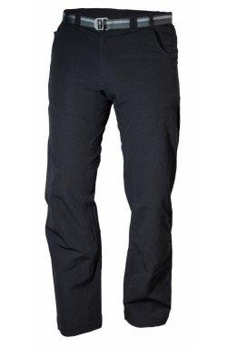 Штаны мужские Warmpeace - Torg II Pants Black M (WMP 4331.black-M)