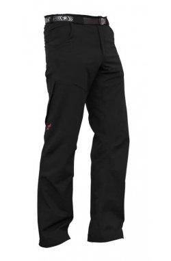 Штаны мужские Warmpeace - Torg Long Pants Black L (WMP 4020.Black-L)