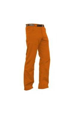 Штаны мужские Warmpeace - Torg Pants Apricot M (WMP 4018.apricot-M)