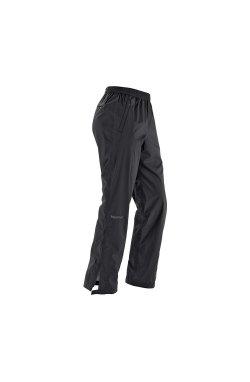 Штаны мужские Marmot - PreCip Pant Long Black, M (MRT 41240L.001-M)