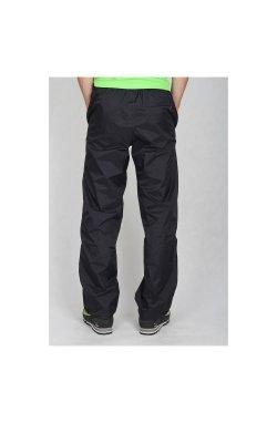 Штаны мужские Marmot - PreCip Pant Slate Grey, XXL (MRT 50240.1440-XXL)
