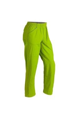 Штаны мужские Marmot - Mono Pant Green Lichen, S (MRT 52450.4425-S)