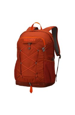 Рюкзак Marmot - Eldorado 29 Rusted Orange / Mahogany, (MRT 24850.6551)