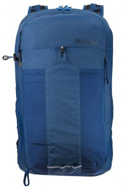 Рюкзак Marmot - Tool Box 30 Estate Blue, (MRT 39170.2230)