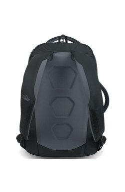Рюкзак Lowe Alpine - Cloud 25 Black (LA FDP-43-BL-25)