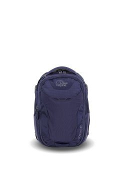 Рюкзак Lowe Alpine - Core ND33 Indigo/Marlin (LA FDP-45-IN-33)