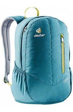 Рюкзак Deuter - Nomi 16 л Denim/Moss (DTR 3810018.3229)