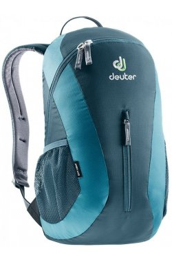Рюкзак Deuter - City Light 16 л Arctic/Denim (DTR 80154.3318)