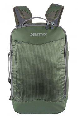 Рюкзак Marmot - Monarch 22 Crocodile/Cinder, (MRT 29710.4853)