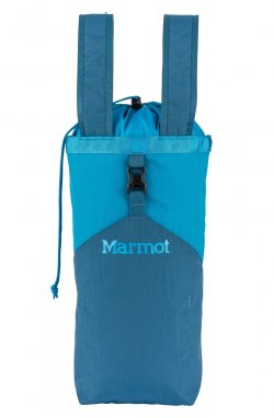 Рюкзак Marmot - Urban Hauler Small 14 Turkish Tile/Denim, (MRT 38280.3907)