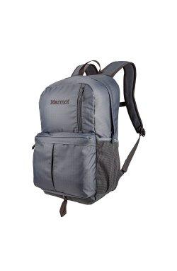 Рюкзак Marmot - Calistoga 30 Cinder / Slate Grey, (MRT 24530.1452)
