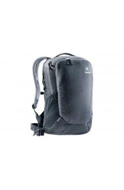 Рюкзак Deuter - Giga 28 л Black (DTR 3821018.7000)
