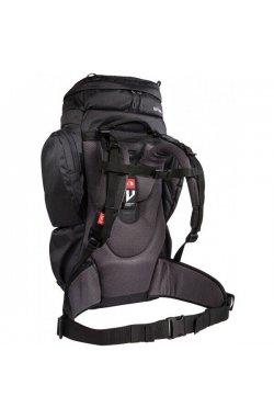 Рюкзак Tatonka - Akela 45 Black (TAT 1442.040)