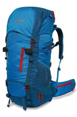 Рюкзак Pinguin - Walker 50 Blue (PNG 321.Blue)