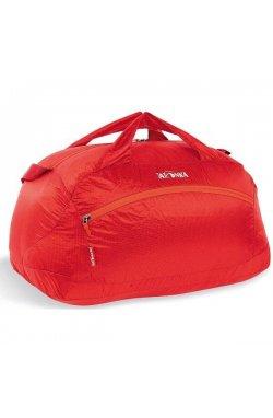 Сумка Tatonka - Squeezy Duffle M, Red (TAT 2202.015)